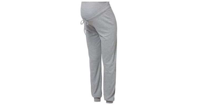PRODUCT_IMAGE bellybutton GOLDY Trainingsbroek grey
