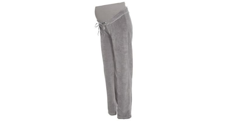 PRODUCT_IMAGE bellybutton Trainingsbroek warm taupe