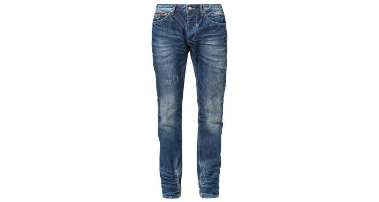 PRODUCT_IMAGE Blend Straight leg jeans barty