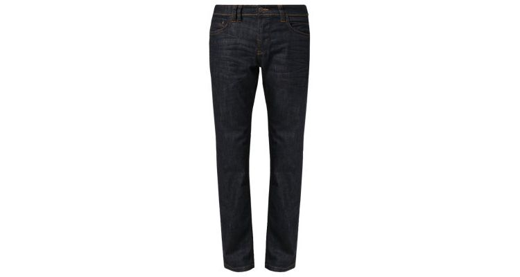 PRODUCT_IMAGE camel active Straight leg jeans raw