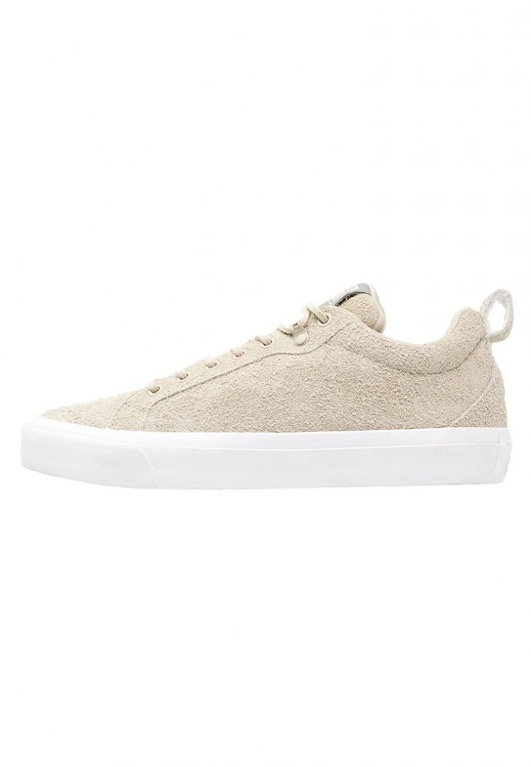 PRODUCT_IMAGE Converse ALL STAR FULTON Sneakers laag frayed burlap/white