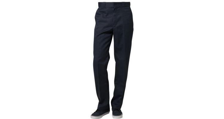 PRODUCT_IMAGE Dickies Chino dark navy