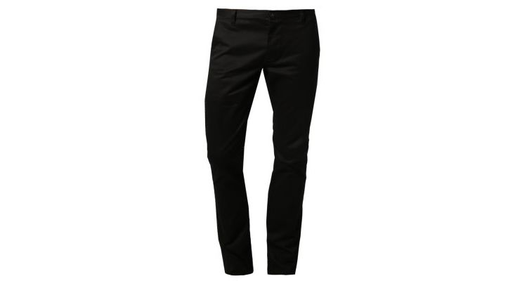 PRODUCT_IMAGE DOCKERS Alpha Chino black