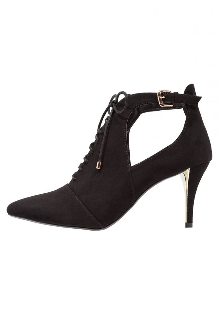 PRODUCT_IMAGE Dorothy Perkins Veterpumps black