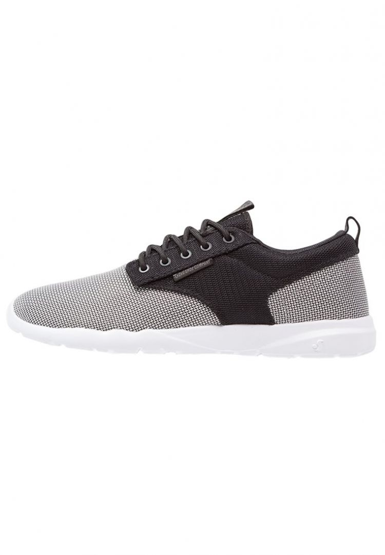 PRODUCT_IMAGE DVS PREMIER 2.0 Sneakers laag grey/balck