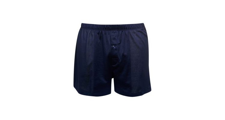 PRODUCT_IMAGE Hanro SPORTY Boxershorts midnight navy