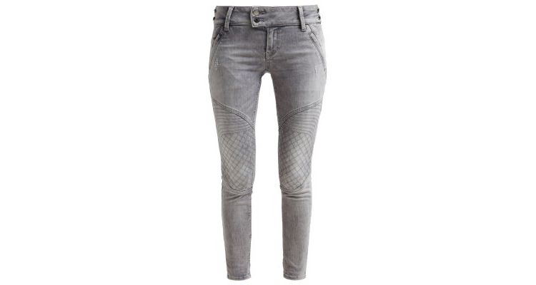PRODUCT_IMAGE LTB BRIANA Jeans Skinny Fit maritza wash