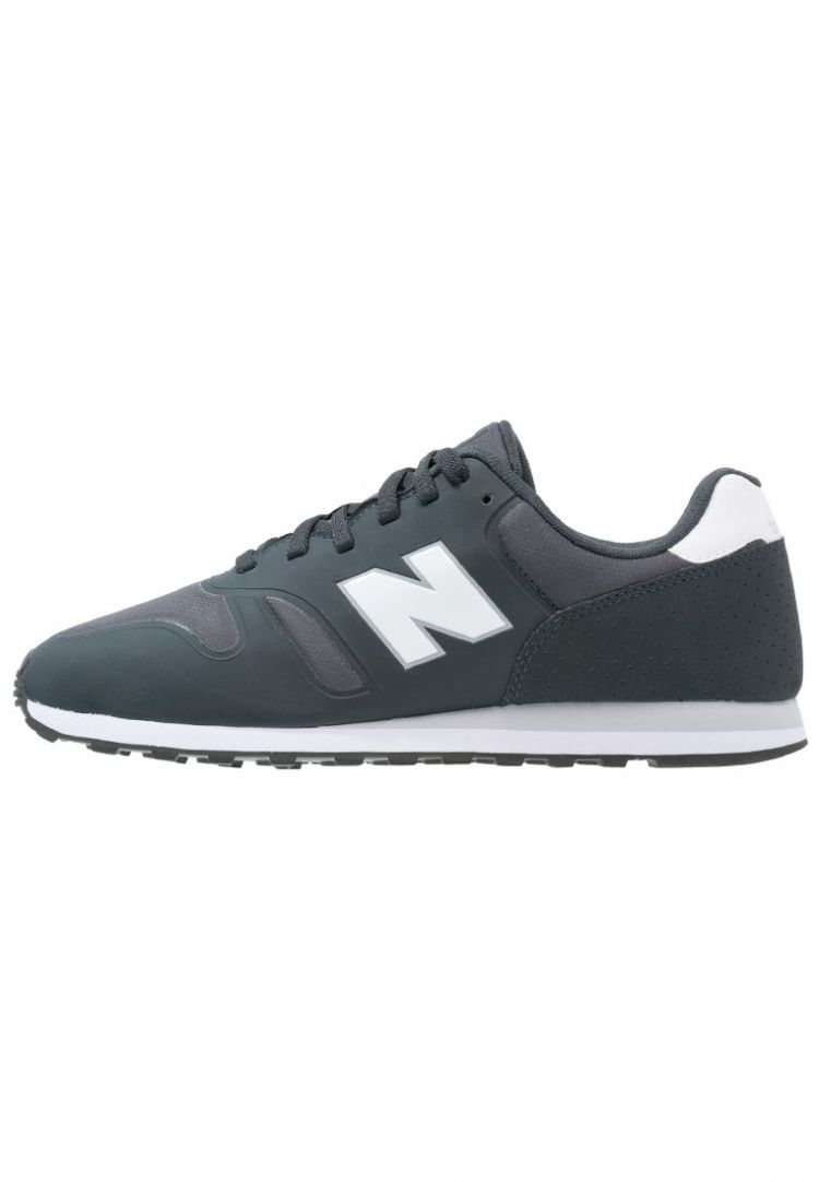 PRODUCT_IMAGE New Balance MD373NW Sneakers laag navy