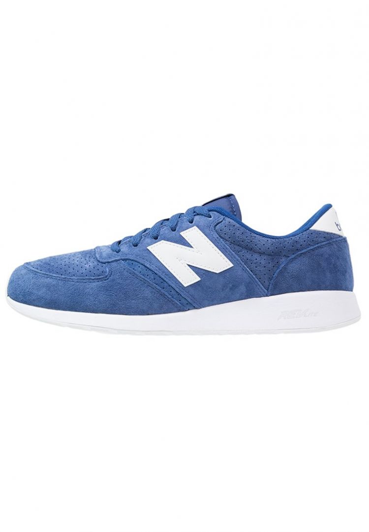 PRODUCT_IMAGE New Balance MRL420SB Sneakers laag blue