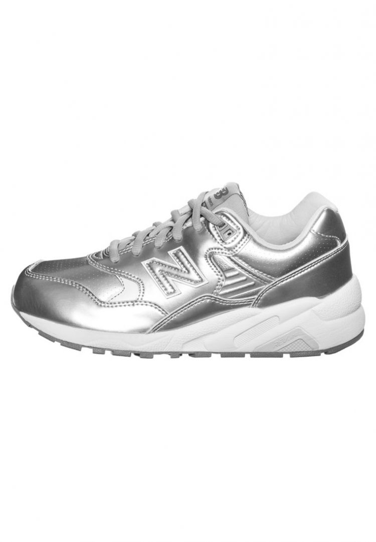 PRODUCT_IMAGE New Balance WRT580MTB Sneakers laag grey white