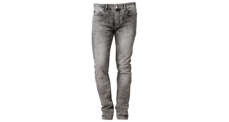 PRODUCT_IMAGE Religion Jeans Skinny Fit ice grey
