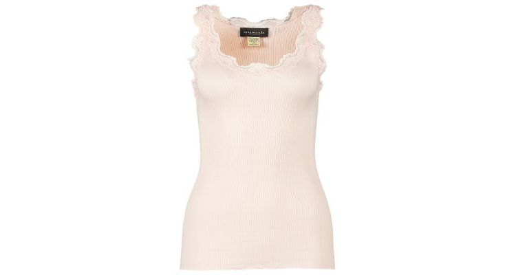 PRODUCT_IMAGE Rosemunde Top soft rose