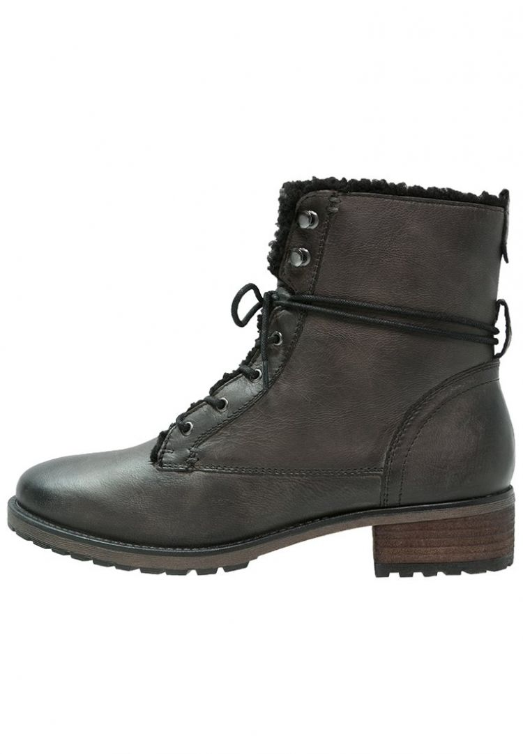PRODUCT_IMAGE SPM IYAM Veterboots dark grey