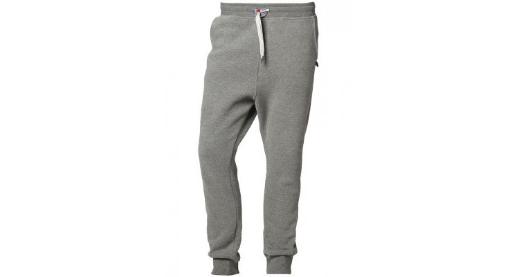 PRODUCT_IMAGE Sweet Pants Trainingsbroek dark marl