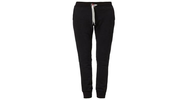 PRODUCT_IMAGE Sweet Pants SLIM Trainingsbroek black