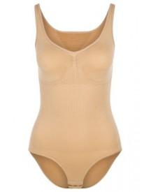 MAGIC Bodyfashion Shapewear skin