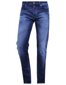 7 for all mankind CHAD Slim fit jeans indigo