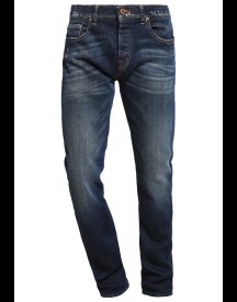 7 for all mankind CHAD Straight leg jeans blue