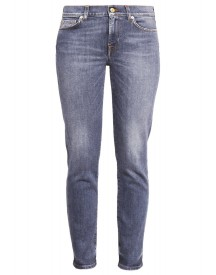 7 for all mankind ROXANNE Slim fit jeans lancaster