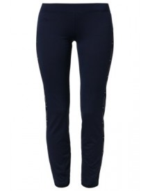 adidas by Stella McCartney Trainingsbroek Blauw