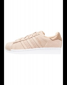 adidas Originals SUPERSTAR Sneakers laag pale nude