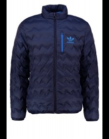 adidas Originals SERRATED Winterjas legink