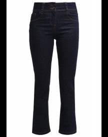 Anna Field Bootcut jeans dark blue denim