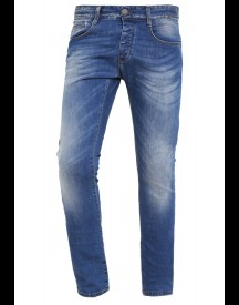 Armani Jeans Slim fit jeans blue denim