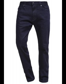 Armani Jeans Slim fit jeans denim indaco