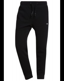 Armani Jeans Trainingsbroek black