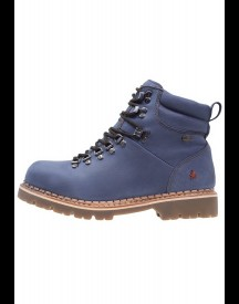 Art DRY AIR ALPINE Snowboots blue