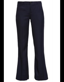 Banana Republic Pantalon preppy navy