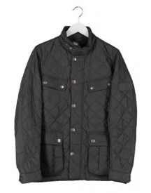 Barbour International™ Jas charcoal