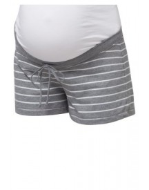 bellybutton ALINE Pyjamabroek grey melange italy