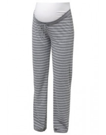bellybutton EVIE Pyjamabroek grey melange italy