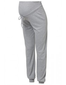 bellybutton GOLDY Trainingsbroek grey