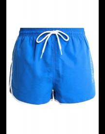 Bench Zwemshorts blue
