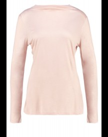 Betty & Co Longsleeve pastel tan
