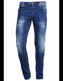 Blend Slim fit jeans blue denim
