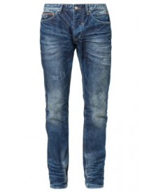Blend Straight leg jeans barty