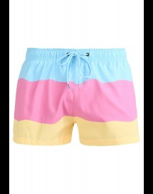 Boardies Zwemshorts multi colour