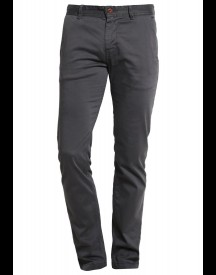 BOSS Orange Chino charcoal