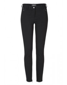 Brax MITO ZIP Pantalon black