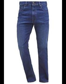 Bugatti Straight leg jeans denim blue
