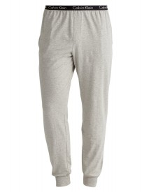 Calvin Klein Underwear Pyjamabroek grey