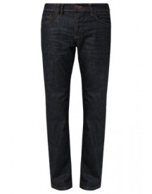 camel active Straight leg jeans raw