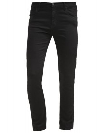 Carhartt WIP TREVOR Slim fit jeans black rinsed