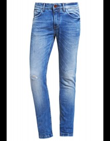 CELIO FOWATER Slim fit jeans double stone