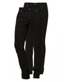 Cheap Monday TIGHT Slim fit jeans new black