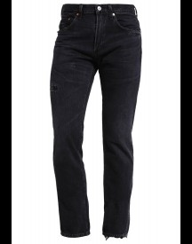 Citizens of Humanity BOWERY Slim fit jeans blackford